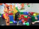 Видеосъемка детского дня рождения в Самаре Эмилия