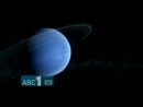 Voyage to the Planets - Travel advice for Neptune-Uranus
