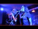 GenezA - Karchata ⁄ Folk Metal from Ukraine 2015