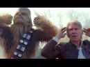 Звездные войны Эпизод 7 США 2015 год