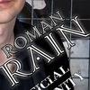 ROMAN RAIN | OFFICIAL COMMUNITY