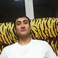 Hayrullo Juraev