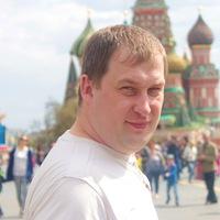 Евгений Шелемнев