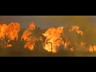 Апокалипсис Сегодня | Apocalypse Now (1979) Вступление | Intro | The Doors - The End