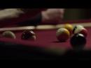 Jack Irish S03E06 (FocusStudio)