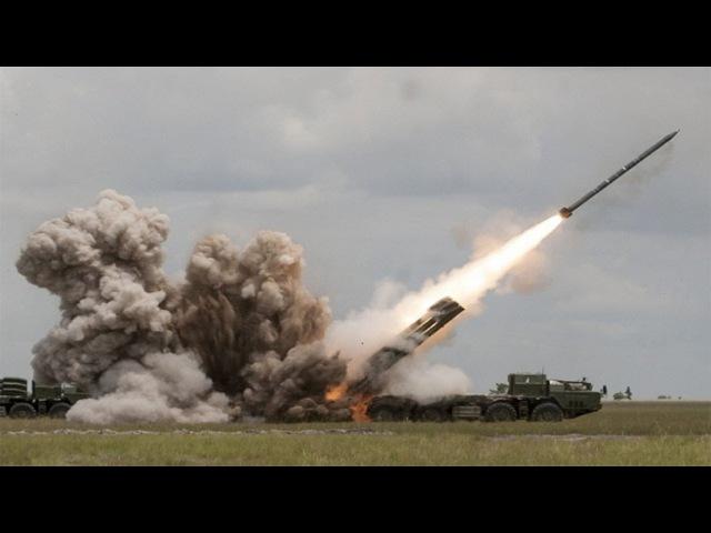 У НАТО выработался устойчивый комплекс о непобедимости Русских