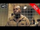 Film D'azione Completo In Italiano su youtube da vedere YAMAKASl – l Nuovi Samurai ►-HD-◄