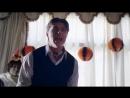 Американские страшилки 4 (Дэнди) - What happened to me