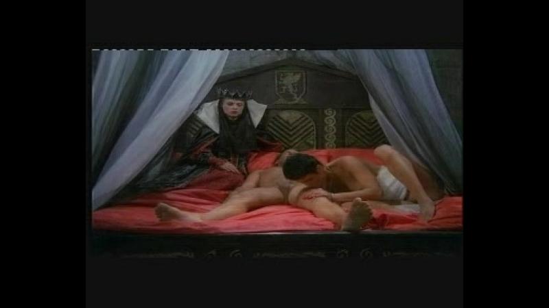 Biancaneve xxx mobile porn pics and sex images