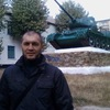 Oleg-Petrovich Delichoban