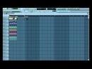 Belchy Scary Monster Growl Sound Design in Sytrus – FL Studio