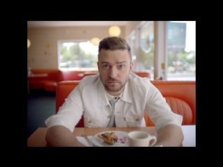 Потрясные танцы премьера ! клип Джастин Тимберлейк  Justin Timberlake - CANT STOP THE FEELING саундтрек мультфильм Тролли