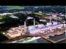 Фукусима 15 мая 2011 года Небывалое землетрясение Megaquake Discovery Channel