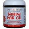 Brahmi Hair Oil от Vadik Herbs