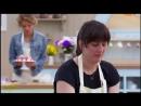 Великий пекарь Британии, 9 эп