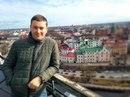 Фотоальбом Дмитрия Краснюкова