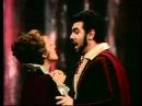 Ah! Si, ben mio... Di quella pira (Il Trovatore) - Placido Domingo