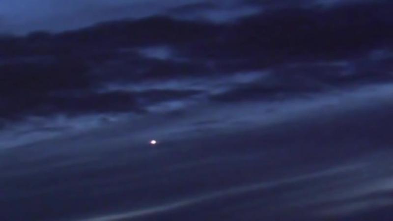 Реальные съемки НЛО Шок Инопланетяне существуют Доказательства на камеру 2015 UFO 2018
