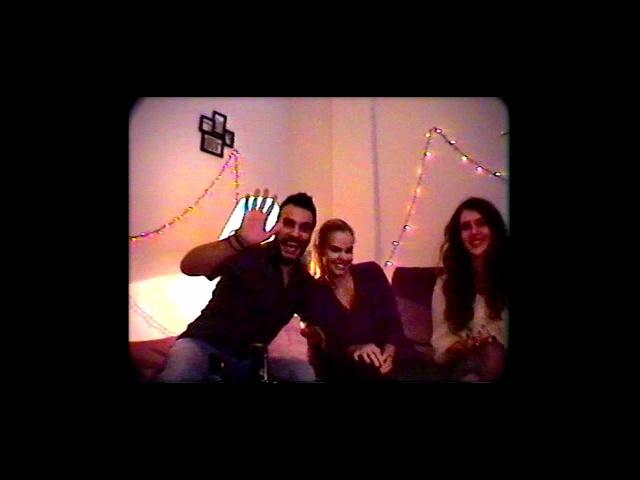 Multitap Ben Anlarım Official Music Video