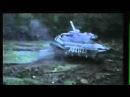 Война в Абхазии в 1992 1993г Краткая история конфликта