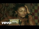 Janet Jackson - Got Til It's Gone