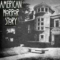Американская история ужасов-ролевая\АИУ\AHS