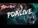 PDALIVE Новые игры на Андроид онлайн дополнение к 103 выпуску