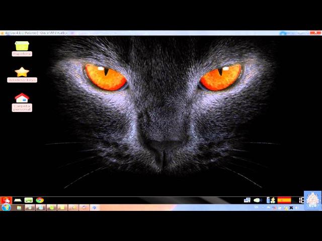 Wifislax взлом WPA/WPA2 WIFI сетй при помощи Gemenis Auditor