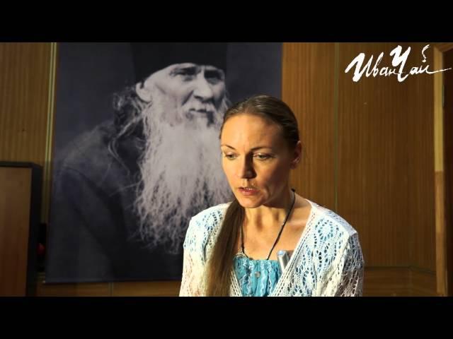 Маргарита Зайдлер (Margarita Seidler): русским православным воинам в доблести нет равных!