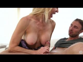 Erica Lauren [HD 720,all sex,milf,ass,big tits,incest,anal,mother son,порно,секс,mom,Brazzers,porno,boobs,зрелые,ебля,трах,сиси]