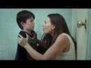 DRINK - a short film topnotchenglish