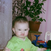 Нурбек Суинов