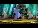 Книга джунглей 2 / The Jungle Book 2 (2003) трейлер [ENG]