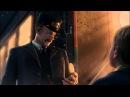 Полярный экспресс (2004) | Трейлер 6