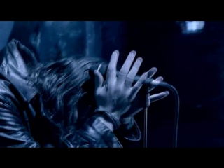My dying bride- For you- HD