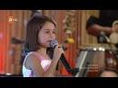 BiLgen Taş Şu YaLan Dünyaya GeLdim Giderim Bir Şarkısın Sen 2012 Atv HD