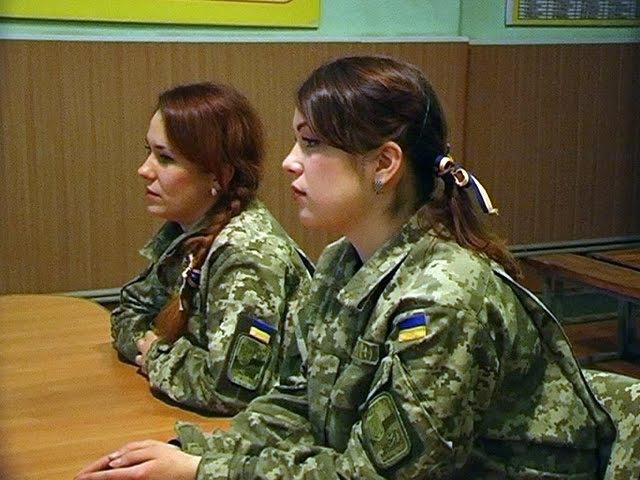 На Ивано Франковщине приглашают на службу к новой горно штурмовой бригады