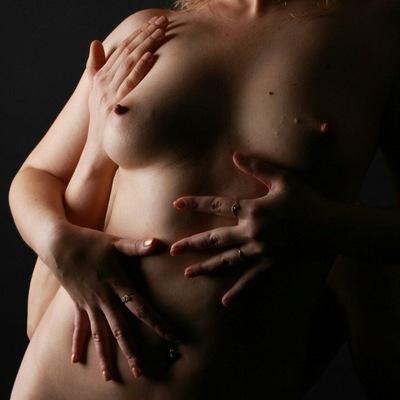 полезный пост, проститутки нея тем, как начнете поиск