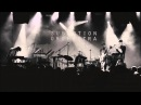 Submotion Orchestra LIVE in Kiev Younost' club 21 11 2013 fan video