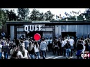 QULT @ Mysteryland 2014 | Aftermovie