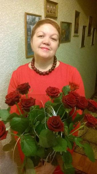 рябышева мария владимировна директор фото некоторые