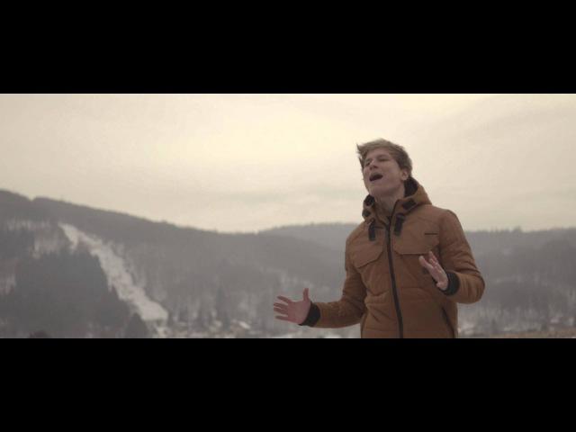 Miro Smajda Terrapie Miluj Official Video