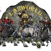 La2world.pw \ High five / Lineage 2