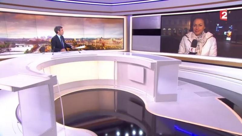 Fraude fiscale le fisc français pourra t il récupérer largent caché en Suisse
