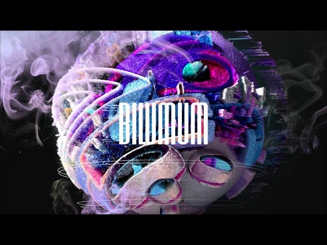 Niju Shadows In The Air Orginal Mix