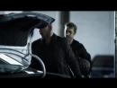 Похищение и выкуп (2011) 1 сезон 3 серия из 3 [Страх и Трепет]