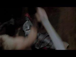 Атлантида - 1 серия 2 сезон [Atlantis] (2013)