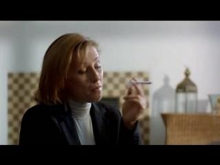 Неверные женщины mujeres infieles (2004)