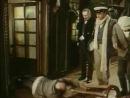 Двенадцать стульев (1976) - Это наш друг