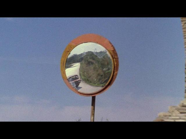 Мимино (комедия, реж. Георгий Данелия, 1977 г.)